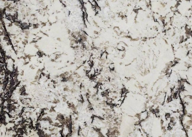 Delicatus-White-Granite.jpg