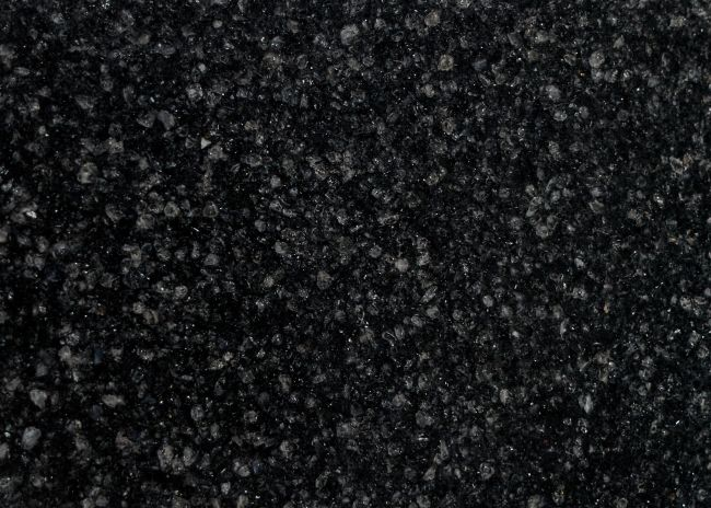 Galaxy-Black-Corian-Full.jpg