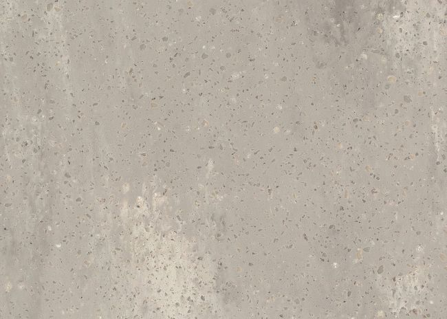 Corian Neutral Aggregate